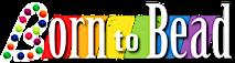 Born To Bead's Company logo