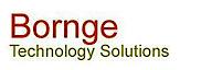 Bornge Technology Solutions's Company logo