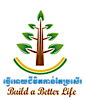 Borribo Microfinance Institution's Company logo