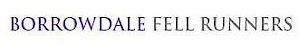 Borrowdale Fell Runners's Company logo