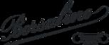 Borsalino's Company logo