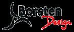 Borsten Design's Company logo