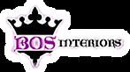 BOS Interiors's Company logo