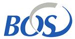 BOSC's Company logo