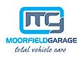 Bosch Car Service - Moorfield Garage's Company logo