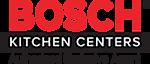 Boschkitchencenters's Company logo