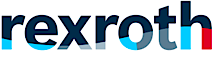 Bosch Rexroth AG's Company logo