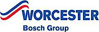 Worcester's Company logo