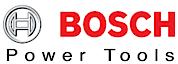 Bosch Tools's Company logo
