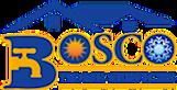 Bosscoplumbing's Company logo