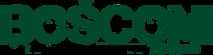 Bosconi Records's Company logo