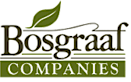 Bosgraaf's Company logo