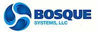 Bosque Systems's Company logo