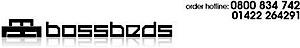 Bossbeds's Company logo