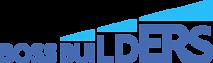 Boss Builders's Company logo