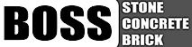 Bossconstruction's Company logo