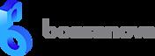 Bossa Nova Robotics's Company logo