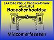 Bosschenhoofdse Midzomerfeesten's Company logo