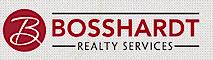Bosshardt Realty's Company logo