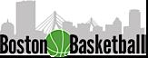 Boston Basketball Club's Company logo