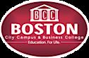 Boston City Campus & Business College's Company logo