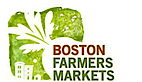 Boston Collaborative For Food And Fitness's Company logo