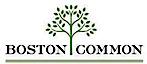 Boston Common's Company logo