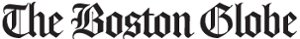 Boston Globe's Company logo