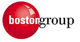 Boston-Group's Company logo