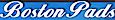 Bostonhomes's Competitor - Boston Pads logo