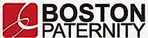 Bostonpaternity's Company logo