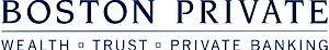 Boston Private Financial Holdings's Company logo