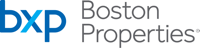 Boston Properties's Company logo
