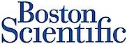Boston Scientific's Company logo