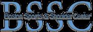 Boston Sports & Shoulder Center's Company logo