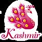 Bostonkashmir's Company logo
