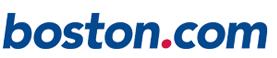 Boston Globe Media Partners, LLC's Company logo