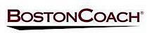 BostonCoach's Company logo