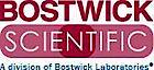 Bostwick Laboratories's Company logo