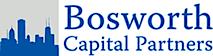 Bosworth Capital Partners's Company logo