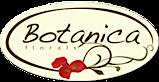 Botanica Florals's Company logo