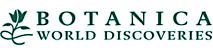 Botanica World Discoveries's Company logo