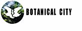 Villebotanique's Company logo