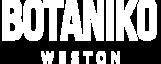 Botaniko Weston's Company logo