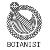 Botanist's Company logo