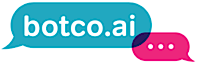 Botco.ai's Company logo