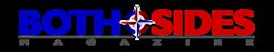 Bothsidesmag's Company logo
