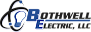 Bothwellelectric's Company logo