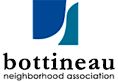 Bottineau Neighborhood Association's Company logo