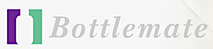 Bottlemate's Company logo